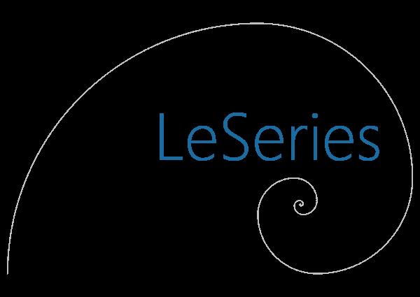 LeSeries Framework