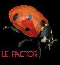 LeFactor