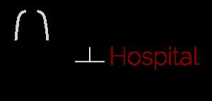 LeHospital